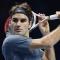 Điểm tin thể thao 27/2: Federer nhẹ nhàng đi tiếp vào bán kết Dubai