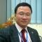 Phó chủ tịch Ủy ban An toàn giao thông Quốc gia xin lỗi về cách hành xử thiếu kiềm chế