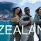 Có nên đi du học New Zealand hay không?