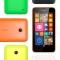 Đi tìm sự khác biệt giữa Lumia 630 vs Lumia 620 vs Lumia 525