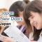 Giải đáp thắc mắc du học Nhật Bản 2015