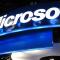 Microsoft đóng cửa hai nhà máy ở Trung Quốc sa thải 9.000 công nhân, chuyển trang thiết bị sang Việt Nam