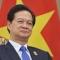 Báo Mỹ: Tiên lượng phát triển của Việt Nam là khá sáng sủa