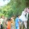 Cùng ngắm quê hương yên bái qua các bức ảnh cưới