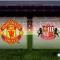 Live – Video xem trực tiếp bóng đá MU vs Sunderland full HD
