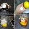 Cách pha trà chanh cực ngon giát khát