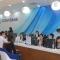 Ngân hàng Nhà nước sẽ mua lại GPBank và OceanBank với giá 0 đồng?