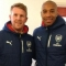 Daily Mail  :  Arsenal  lên kế hoạch sa thải HLV Arsene Wenger , nhắm tới  Thierry Henry.