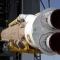 Mỹ không thể từ chối các động cơ tên lửa RD-180 của Nga