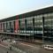 Sau VietJetAir, Vietnam Airlines cũng đề xuất mua nhà ga T1 Nội Bài
