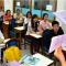 Cơ hội nghề nghiệp ở Việt Nam rộng mở hơn nhờ tiếng Nhật? - Ionovietnam.com