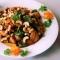 PHI LÊ CÁ BA SA XÀO HẠT ĐIỀU - Món ăn ngon - Nấu ăn ngon mỗi ngày