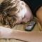 Thói quen khi ngủ gây bệnh ung thư