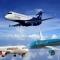 Trễ giờ bay 5 giờ các hãng hàng không buộc phải hoàn tiền vé từ ngyaf 03/02/2015