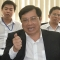 FPT được mời chuyển Tổng hành dinh về Đà Nẵng
