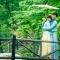 Hoạt Sắc Sinh Hương tập 43 44 (Tập cuối) Vietsub Full HD