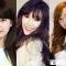 Suzy, Jessica và Tiffany cùng được 'ghi danh' trong sách dạy tiếng Hàn