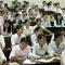 Việt Nam đang nằm trong nhóm 4 nước có nền giáo dục tụt hậu nhất ASEAN