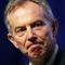 Ông Tony Blair gặp Bộ trưởng Thăng bàn cổ phần hóa Vietnam Airlines