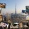 Du lịch Dubai để chiêm ngưỡng những cái nhất của thế giới
