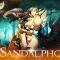 Thiên Thần Truyện khai mở máy chủ S73 - Sandalphone