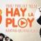 Thủ thuật đơn giản xem phim HayhayTv không quảng cáo