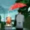 """Những tình huống """"éo le"""" khi có một anh người yêu cao kều http://bit.ly/1zWEPOS"""