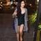 Super Soi : Video Hương Tràm mặc váy siêu ngắn cực sexy đi cafe