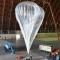 Google với khí cầu Internet: Ý tưởng điên rồ hay cỗ máy hái ra tiền?