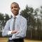 Chỉ trích Tổng thống Obama, trẻ trâu bị khóa Facebook