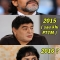 Maradona chuyển giới, Guardiola tự sát nếu về Barcelona