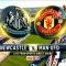 Newcastle vs MU : Khởi đầu ác mộng