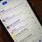 8 tiện ích Cydia bạn nên có trên iPhone