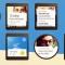 Làm Thế Nào Để Tắt Các Thông Báo Ứng Dụng Trên Android Wear