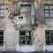 Ukraine: Những gì còn lại ở Debaltseve sau các trận đánh