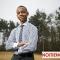 Cậu bé 12 tuổi bị Facebook khóa tài khoản vì chỉ trích tổng thống Obama