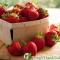 Cách chữa viêm lợi bằng các loại trái cây quen thuộc