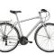 siêu thị xe đạp thể thao, đồ chơi xe đạp
