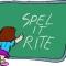Các từ thường viết sai trong tiếng Anh