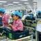 Samsung tìm đối tác Việt trên quy mô lớn