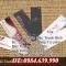 Công ty sản xuất nhãn mác Thanh Bình