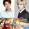 Fan sốt sắng chờ đợi Kris và Luhan tham gia 'Running Man' bản Trung