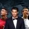 Ronaldo qua mặt Beckham để giàu nhất giới cầu thủ