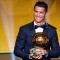 Anh cr7 đứng top 1 sao bóng đá giàu :)