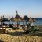 14 bãi biển khỏa thân nổi tiếng thế giới
