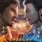 gMO Thiên Long Bát Bộ 3D đã được mua về Việt Nam. Các Bạn Có thể vào bài viết để tải game (bản china) về chơi thử nhé !