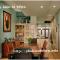 Thiết kế nội thất phòng khách cao cấp giá rẻ, Tân Kỷ Nguyên chuyên cung cấp phụ kiện inox cho nhà bếp với các mẫu đẹp