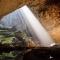 Hình ảnh tuyệt đẹp về Sơn Đoòng lại lên báo Anh. lần này là video tuyệt đẹp quay từ drone