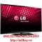 Bảng Giá Tivi LG mới nhất model 2015, LG xuất xứ Việt Nam bảo hành 2 năm