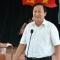 GS Nguyễn Lân Hùng: nên thay xà cừ bằng cây sấu (bài từ năm 2013)